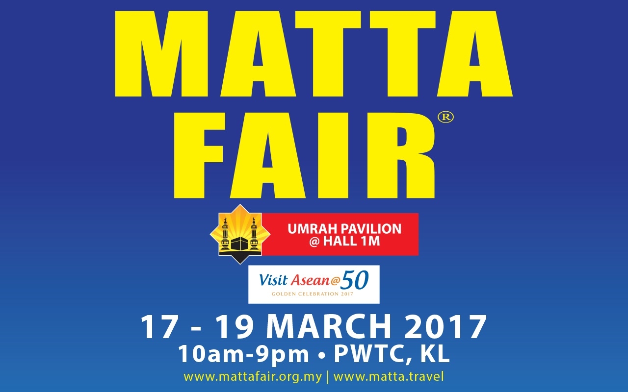 Image result for matta fair 2017