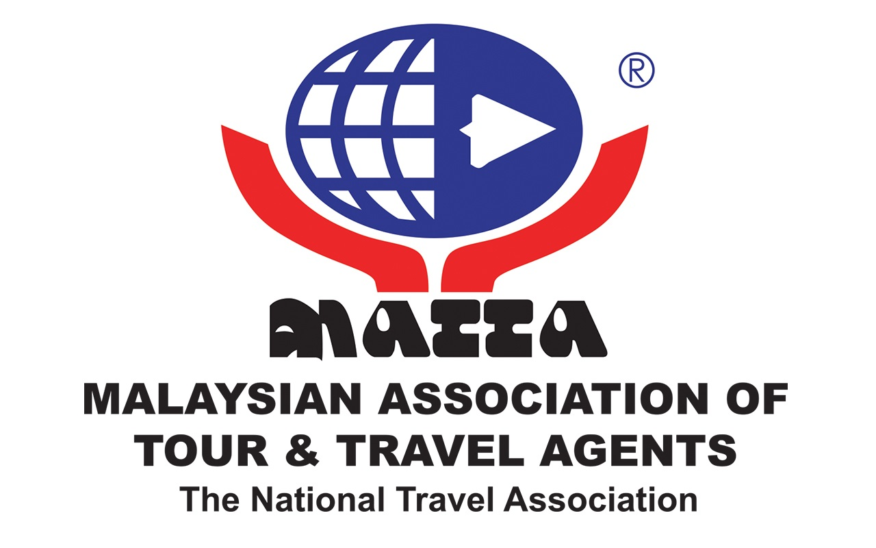 Malaysian Association Of Tour And Travel Agents Matta